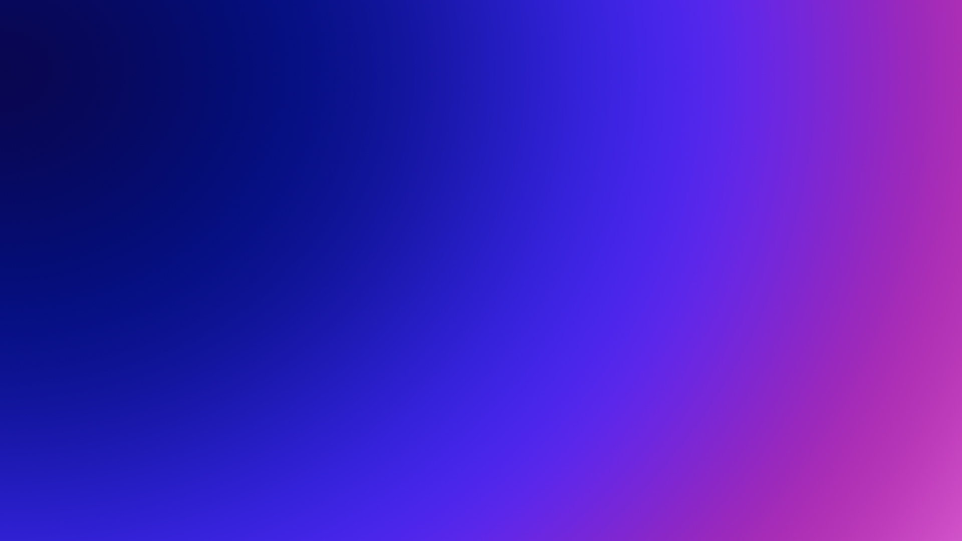 MISTIFI Phantom gradient background